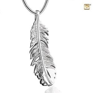 LoveUrns® Treasure™ PCH 712 Assieraad hanger