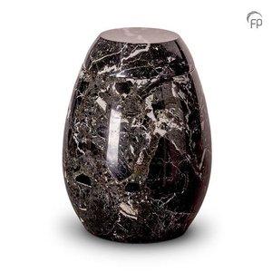 SU 2981 Urna de mármol