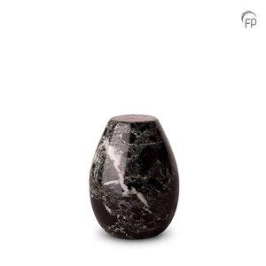 SU 2981 K Relicario de mármol