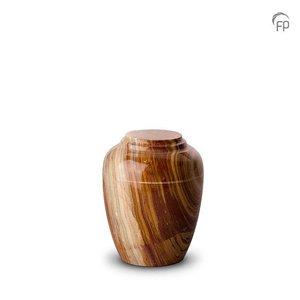 SU 2715 CK Relicario de mármol
