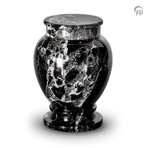 SU 6781 Marble urn