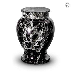 SU 6781 Urna de mármol