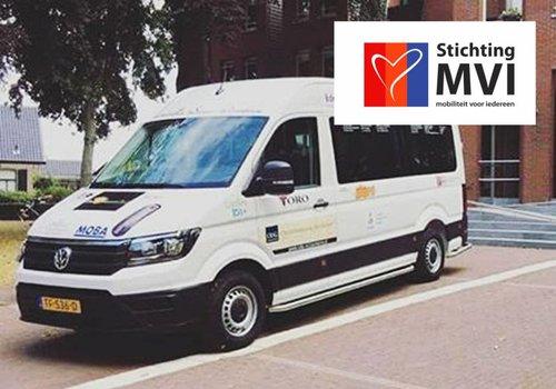 MVI Movilidad Autobús para todos