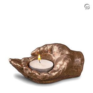 Geert Kunen  TU 014 Keramische urn