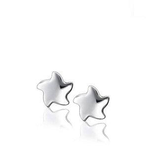 EHS 006 Earrings star