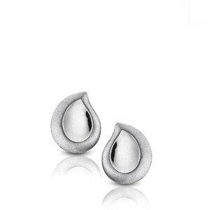 ETD 002 Earrings Teardrop