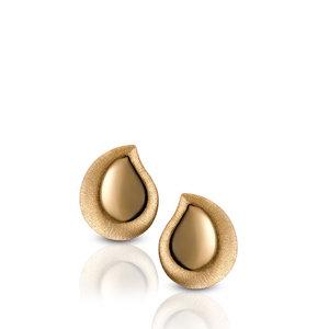 ETD 001 Earrings Teardrop