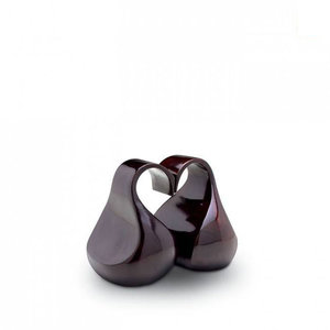 Serenity S Messing Duo mini urn