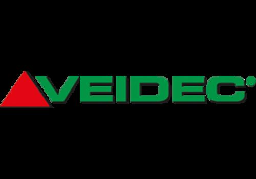 VEIDEC