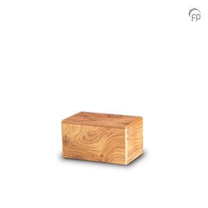 Terrybear MDF 001 S MDF small urn