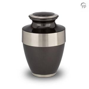 HU 109 Z Metal urn