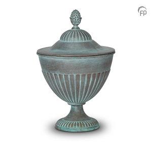 BU 411 Bio urn