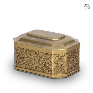 BU 413 Biologische urn
