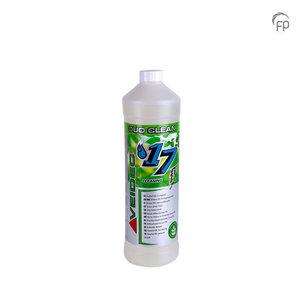 VEIDEC Duo Clean - Krachtig schoonmaakmiddel op waterbasis 1 liter