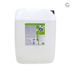 VEIDEC Duo Clean - Krachtig schoonmaakmiddel op waterbasis 20 liter