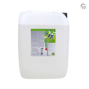 VEIDEC Krachtig schoonmaakmiddel op waterbasis - 20ltr