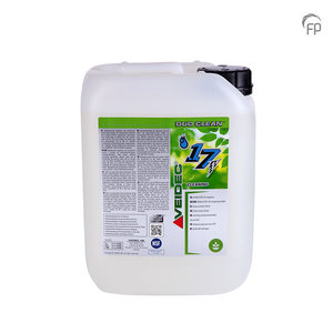 VEIDEC Krachtig schoonmaakmiddel op waterbasis - 5ltr
