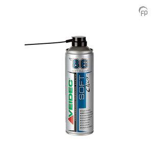 VEIDEC Soft Clean - Multifunctionele reiniger 500ml