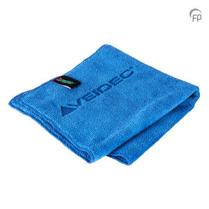 VEIDEC Microfiber Reinigingsdoek