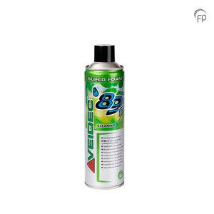 VEIDEC Super Foam - Schuimreiniger en ontvetter 500ml