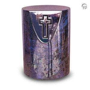 Mastaba Ceramika KU 025 Keramische urn