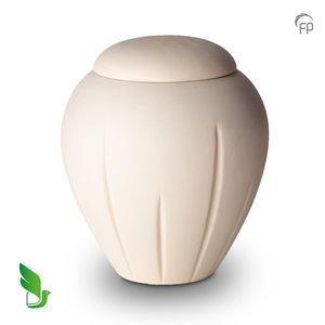 GreenLeave BU 316 Urna biodegradable