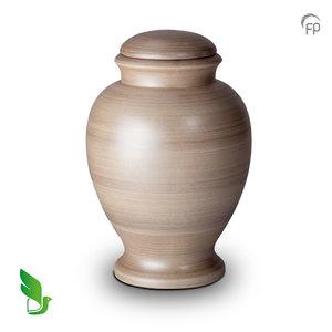 GreenLeave BU 315 Urna biodegradable