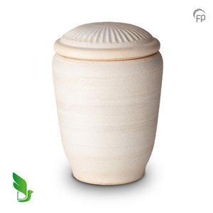 GreenLeave BU 327 Urna biodegradable