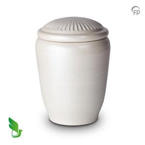 GreenLeave BU 326 Urna biodegradable
