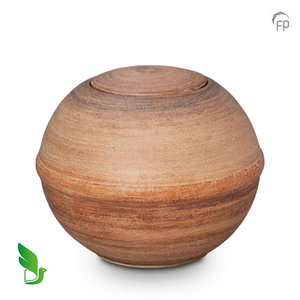 GreenLeave BU 324 Biologische urn