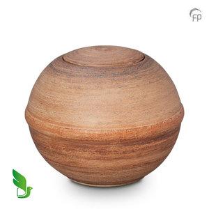 GreenLeave BU 324 Urna biodegradable