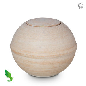 GreenLeave BU 322 Biologische urn