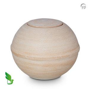 GreenLeave BU 322 Urna biodegradable