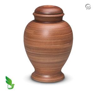 GreenLeave BU 314 Urna biodegradable