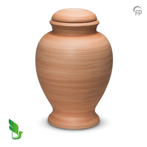 GreenLeave BU 312 Urna biodegradable