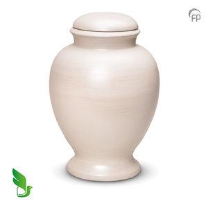 GreenLeave BU 311 Biologische urn