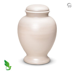 GreenLeave BU 311 Urna biodegradable