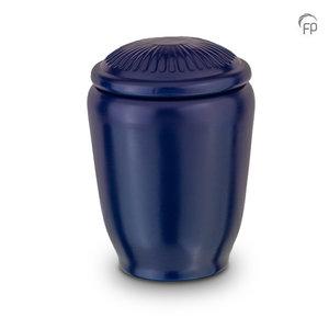 BU 328 Biologische urn