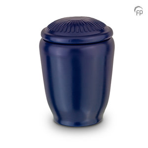 BU 328 Urna biodegradable