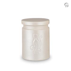 BU 214 Bio pet urn
