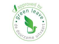 GreenLeave