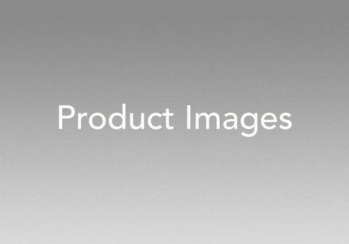 Product afbeeldingen