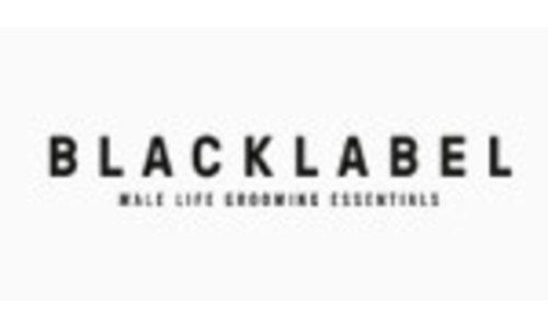 Black Label Grooming