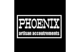 Phoenix Artisan Acc.