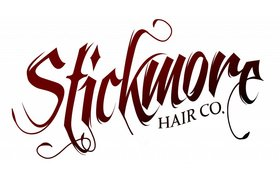 Stickmore Hair CO.