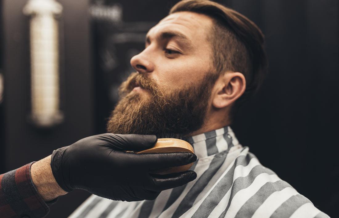 beste baard trimmer