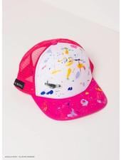 Artist Junior Pink