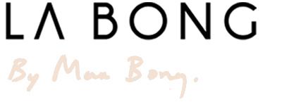 La Bong Store