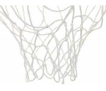 BASKETBALNET b WIT b