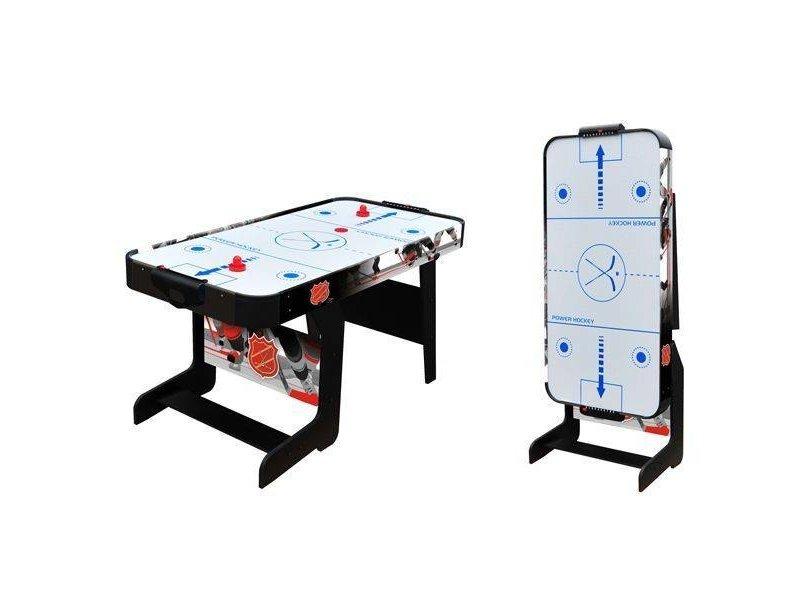 AIR HOCKEY TABLE 152X76X78CM